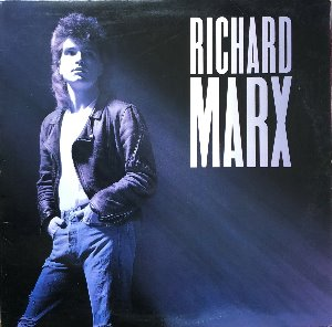 RICHARD MARX - RICHARD MARX
