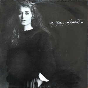 AMY GRANT - The Collection