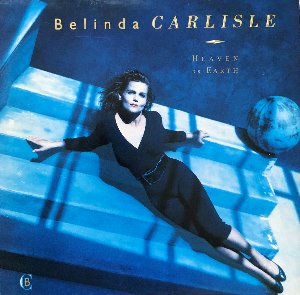 Belinda Carlisle - Heaven on Earth