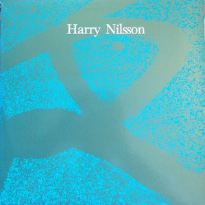 HARRY NILSSON - WITHOUT YOU/EARLY IN THE MORNING