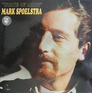 MARK SPOELSTRA - State Of Mind