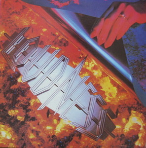 LOUDNESS - Loudness