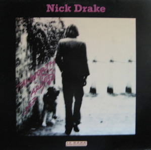 NICK DRAKE - Tanworth-In-Arden 1967/1968