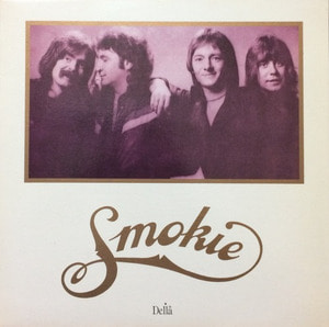 SMOKIE - BEST