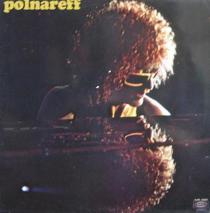 MICHEL POLNAREFF - NOW